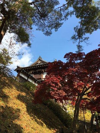 Akita, Japon : Senshu Park