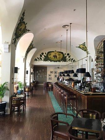 Raffles Hotel Le Royal: photo1.jpg