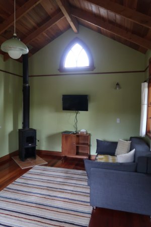 The Church Accommodation: 20161114180113_IMG_0316_large.jpg