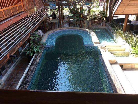Photo of Tony's Place Ayutthaya