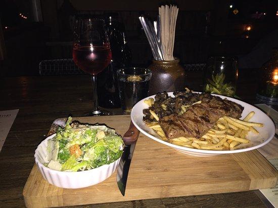 Photo of Restaurant Dunedin NP at 3501 30th Street, San Diego, CA 92104, United States
