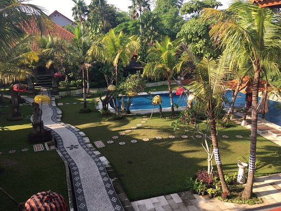 Photo0 Jpg Foto Ubud Hotel Cottages Malang Tripadvisor