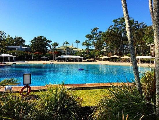 Hope Island, Australia: photo0.jpg