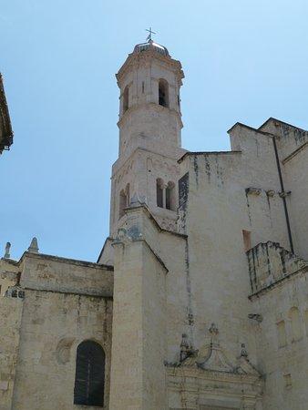Foto de Cattedrale di San Nicola
