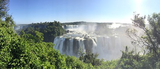 Puerto Iguazu: photo4.jpg