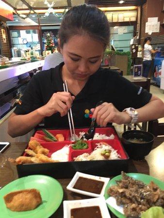 1b8a9b8b8c2 Wojamama Japanese Restaurant