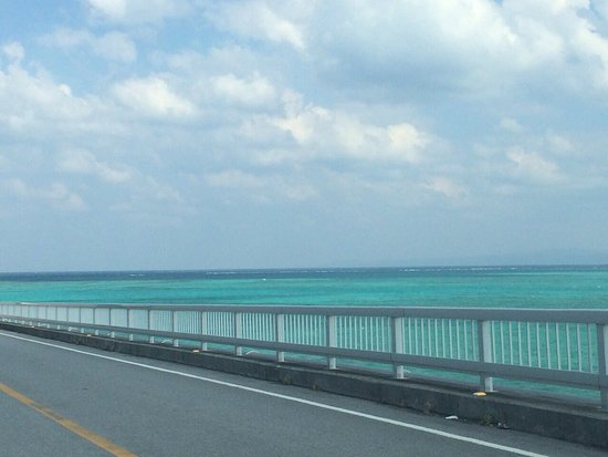 Nakijin-son, Giappone: photo0.jpg