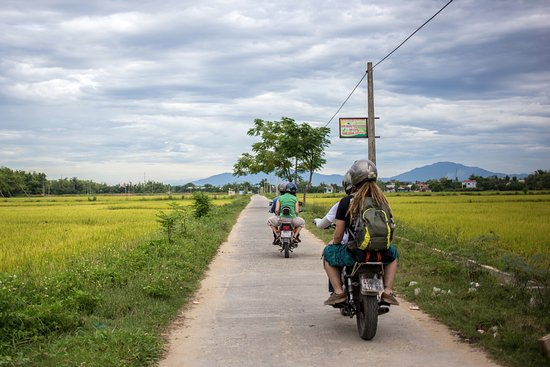 Onetrip Hoi An Adventures