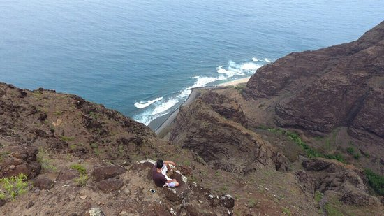 Lawai, Hawái: Hiking kauai