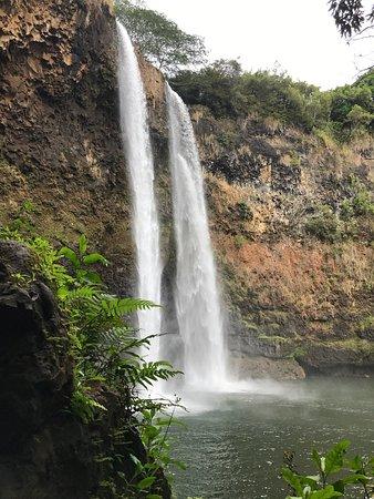 Lawai, HI: Hiking kauai