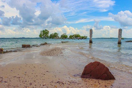 Batam, Kepulauan Riau Province