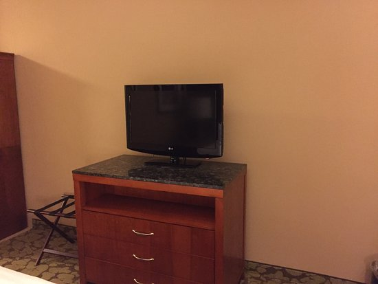 photo3jpg Picture of Hilton Garden Inn Tuscaloosa Tuscaloosa