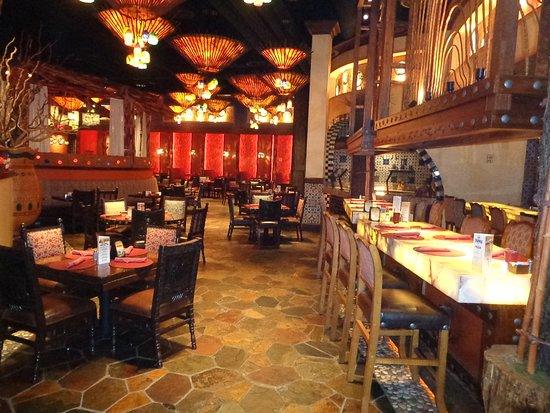 Mi casa grill cantina las vegas restaurant reviews phone number photos tripadvisor - Cantina in casa ...