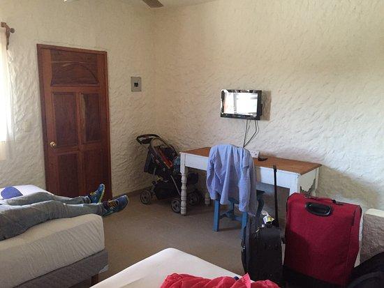 Hotel Casa Lupita: photo2.jpg
