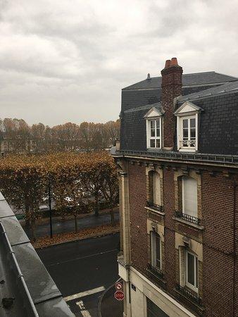Compiègne, France : photo2.jpg