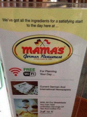mama s german restaurant photo5 jpg