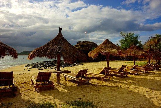 Lombok, West Nusa Tenggara Province