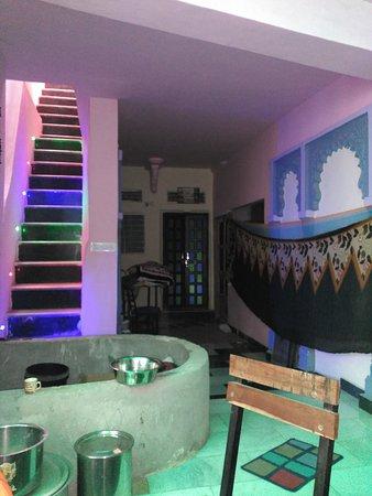 Jagat Villa Guesthouse: IMG_20161129_033520_large.jpg