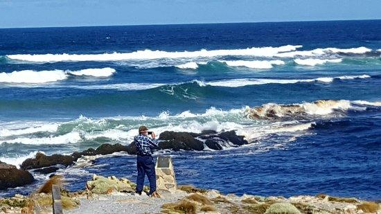 Arthur River, Australia: 20161129_094831_large.jpg