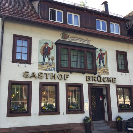 Schiltach Photo