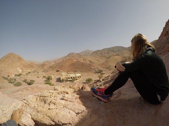 Dana, Jordania: photo4.jpg