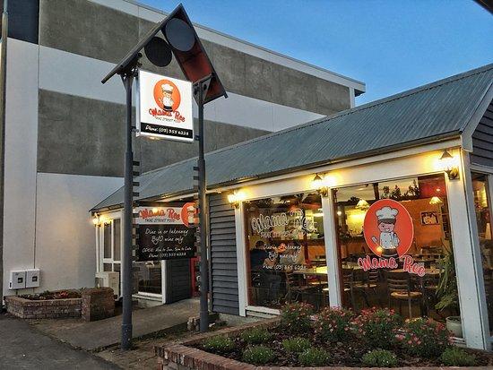 mama ree thai street food christchurch restaurant bewertungen telefonnummer fotos tripadvisor