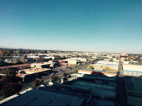 Модесто, Калифорния: photo0.jpg