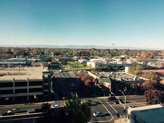 Модесто, Калифорния: photo1.jpg