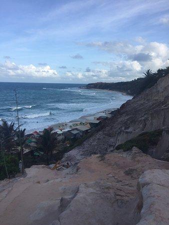 Tibau do Sul, RN: photo0.jpg