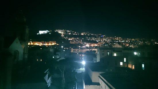 Come d'incanto a Napoli: DSC_0034_large.jpg