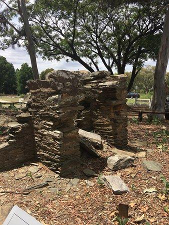Gundagai, Australia: photo0.jpg