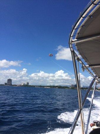 Marine Tour - Scotty's Action Sports Network: photo0.jpg