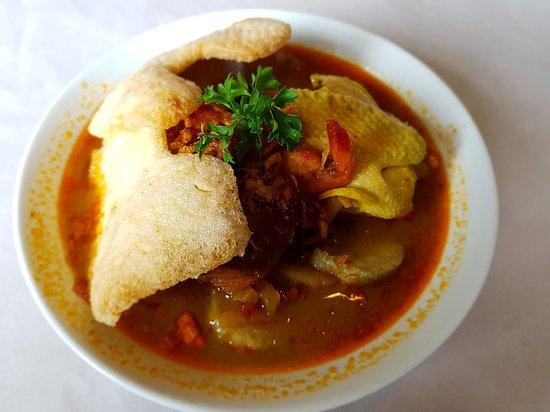 The 10 Best Tebet Restaurants Jakarta Tripadvisor