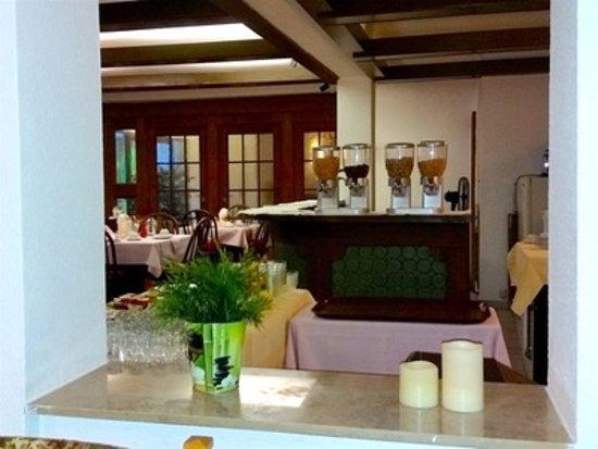 Hotels Und Pensionen Gelsenkirchen