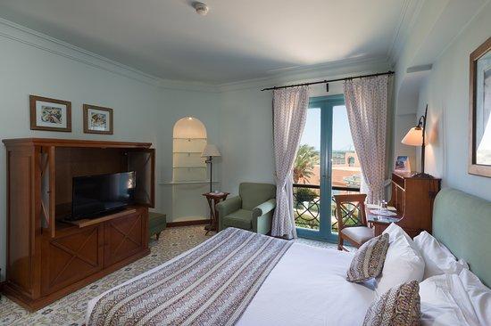 Movenpick Und Bellevue Beach Hotel
