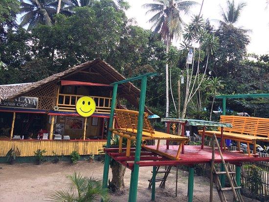 Port Barton, Filipinas: photo0.jpg