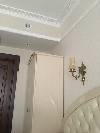Nena Hotel: photo0.jpg