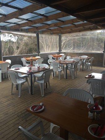 Kingscote, Australia: photo1.jpg