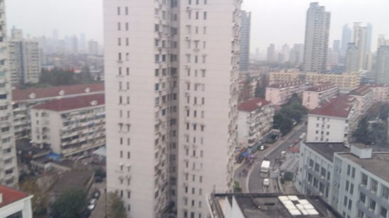 Photo of Shanghai Hunan Hotel