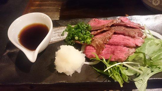 니시도쿄 사진