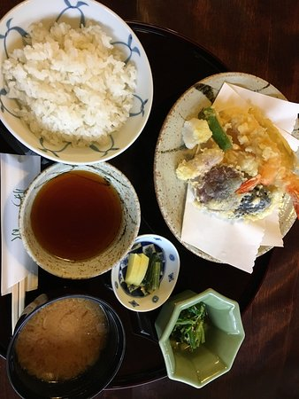 Foto de Sakuraya