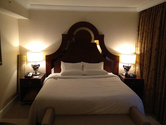 隱士酒店照片