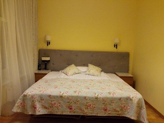 Photo of Filippov Hotel 2 St. Petersburg