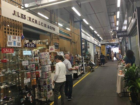 South Melbourne, Australia: photo3.jpg