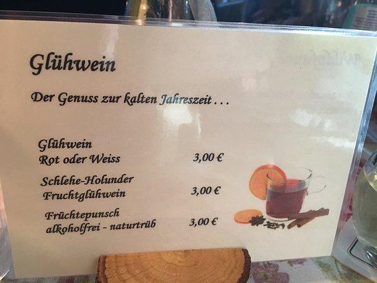 Ahaus, Niemcy: photo1.jpg