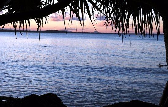 KarenW - Noosa Main Beach 13