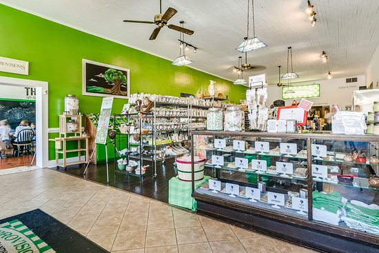 Waxhaw, NC: Provisions
