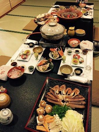 Kami-cho, Japan: photo2.jpg