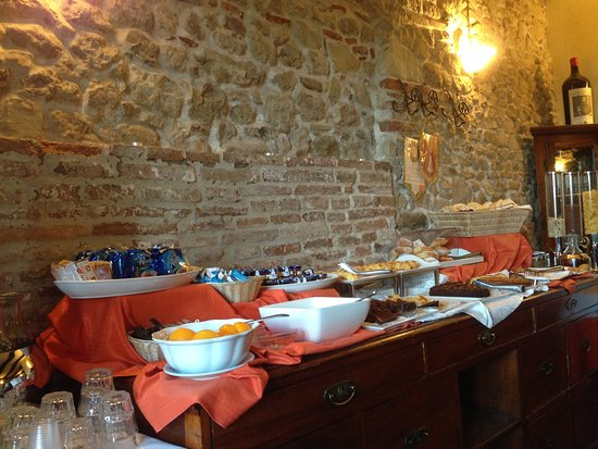 Verucchio, Italien: photo0.jpg