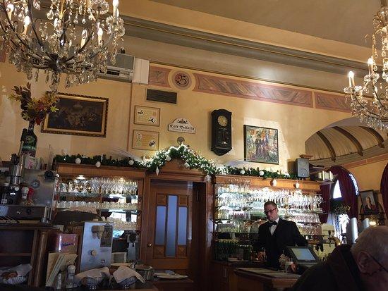Cafe Bellaria: photo0.jpg